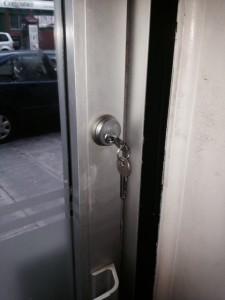 IMG_1225 │ Locksmith Barnet │ Unique Locksmiths