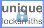 logo | Locksmiths Barnet | Unique Locksmiths