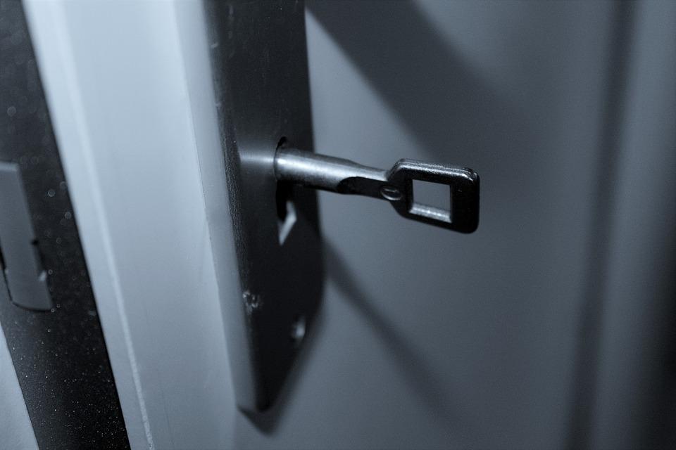 door-967219_960_720 | Locksmiths Enfield | Unique Locksmiths