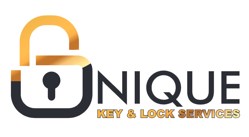 Unique Locksmiths
